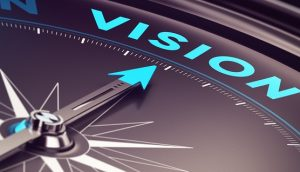 bigstock-Business-Vision-67689619