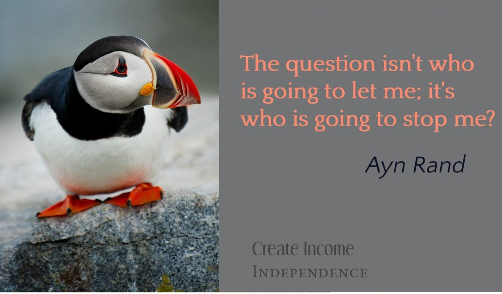 Penguin-quote-cropped
